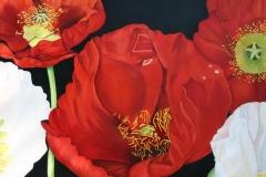 bloemen-1 (Kopie)