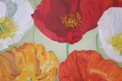 bloemen-10 (Kopie)