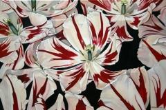 bloemen-11 (Kopie)