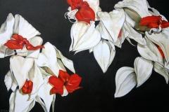 bloemen-7 (Kopie)