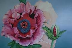 bloemen-8 (Kopie)