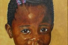 portretten-2-Kopie-1