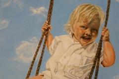 portretten-3-Kopie-1